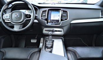 VOLVO XC 90 D5 AWD R-Design full