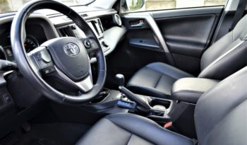 BMW X5 M50 full